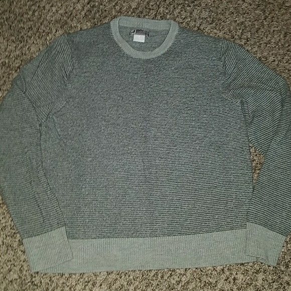 e18ed18a5b jcpenney Sweaters | Jcp Sweater Sz M | Poshmark